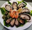 la-palourdiere-assiette-coquillages-3.jp