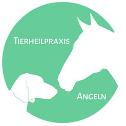 Logo-THP-Angeln-FINAL-500.png