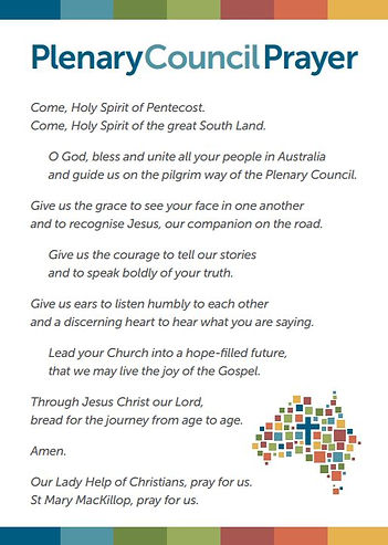 Plenary-Council-Prayer.jpg