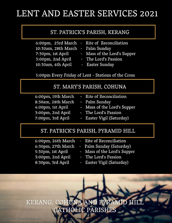 Lent and Easter Services 2021.jpg