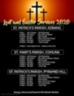 Lent And Easter Services 2020.jpg