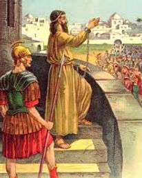 예루살렘 바울2.jpg