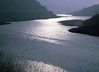 강.png