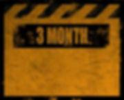 3-Month.jpg