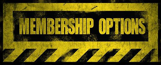 Membership-Options.jpg