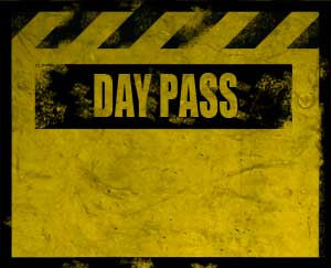 Day-Pass.jpg