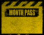 Month-Pass.jpg