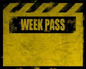 Week-Pass.jpg