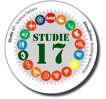 Nyt_Logo_studie17.jpg