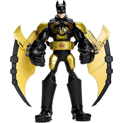 Batman Médio