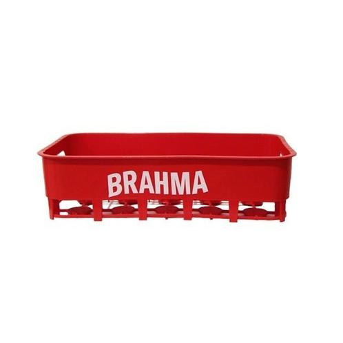 Caixinha de Cerveja Brahma