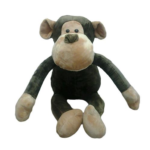 Macaco Grande