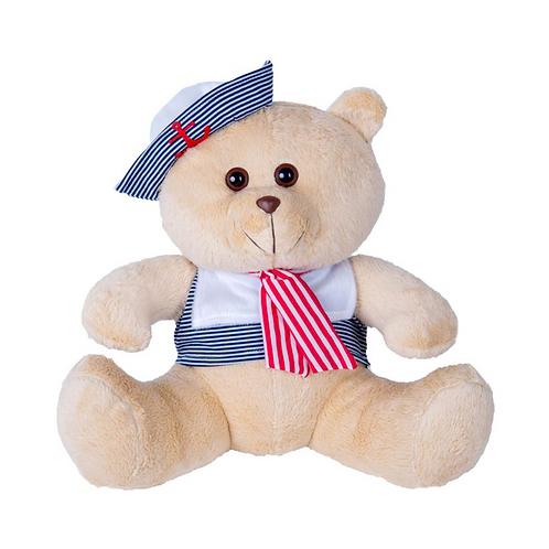Urso Marinheiro Grande
