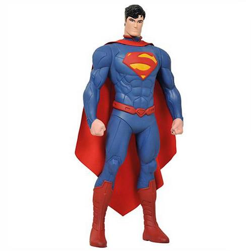 Super Homem Grande
