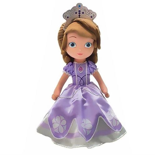 Princesa Sofia Grande