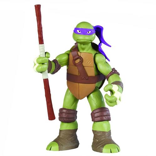 Donatello Médio