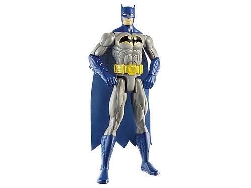 Batman Pequeno