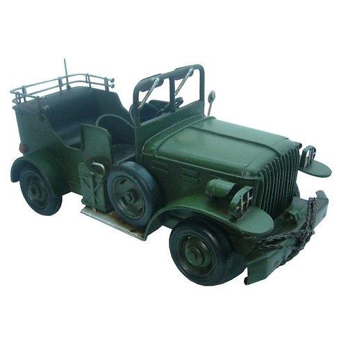 Jeep Exército