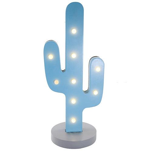 Luminoso Cactos