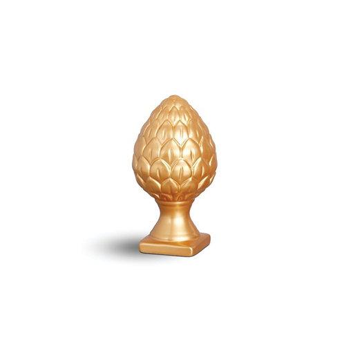 Pinha Dourada M