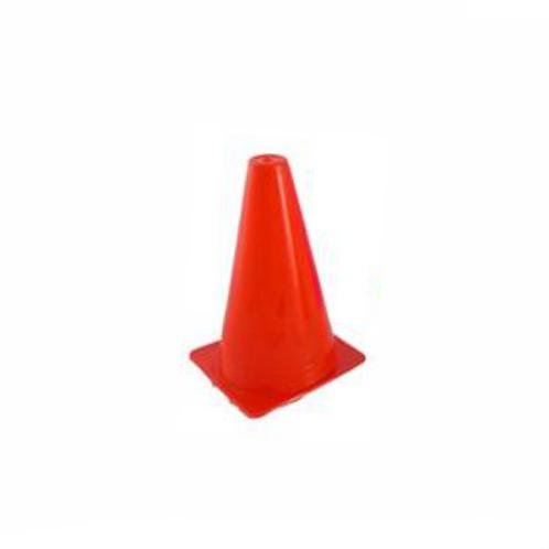 Cone Pequeno Vermelho