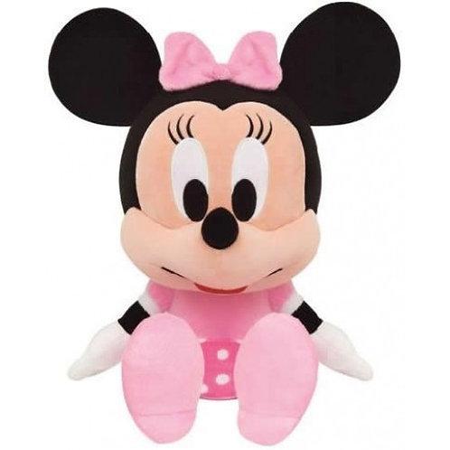 Minnie Rosa Big Head