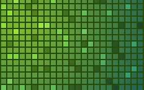 fundo-verde-2.jpg