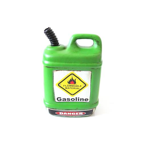 Galão de Gasolina
