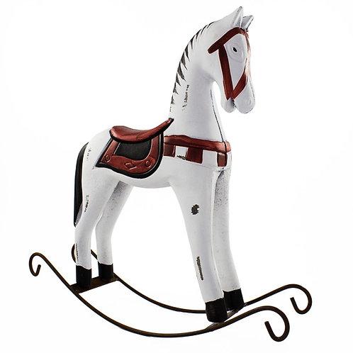 Cavalo de Balanço Grande