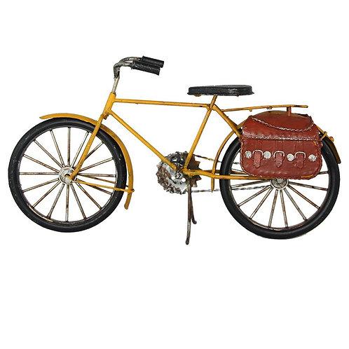 Bicicleta Mala