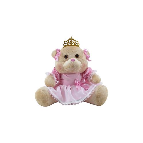 Ursa Princesa Pequena