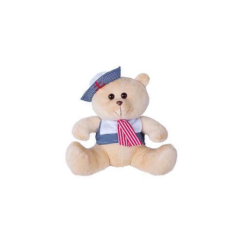 Urso Marinheiro Pequeno