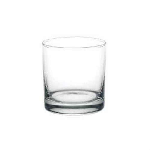 Copo Refrigerante / Água
