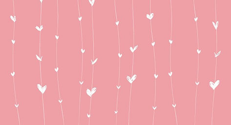 coracoes-cor-de-rosa-fundo_1108-136.jpg