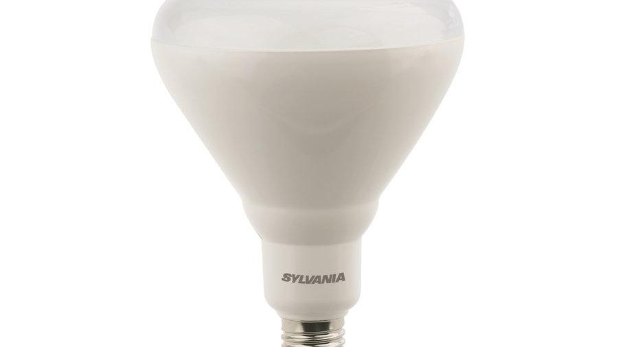 GRO-LUX LED E27 VEGETATIVE