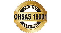 logo-iso-18001.png