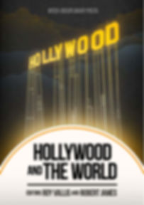 Hollywood and the World.jpg