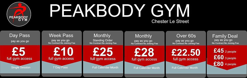 Peakbody Gym.jpg