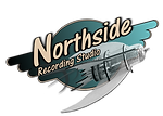 Northside Recording.png