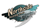 Northside Recording Studio.png