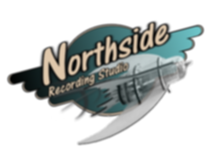 Northside Recording Studio.png