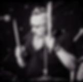 Darren Winship - Drums