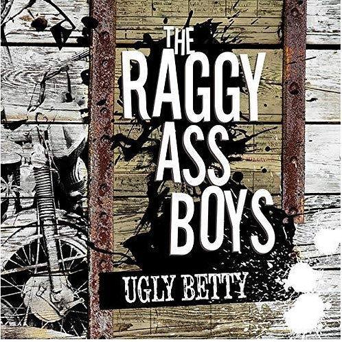 Ugly Betty - Vol.1