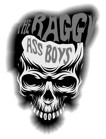 RAGGY.png