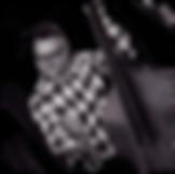 Angelo Cirtone - Double Bass
