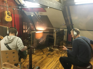 Northside Recording Studio