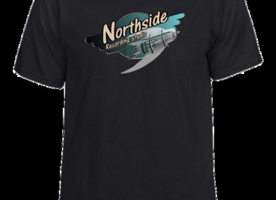 NSR Studio - T-shirt