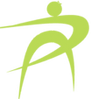 Peakbody fitness , Gym & Healthclub