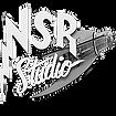 Northside Vintage Recording Studio.png