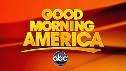 GMA_logo-abc-1280x720.jpg